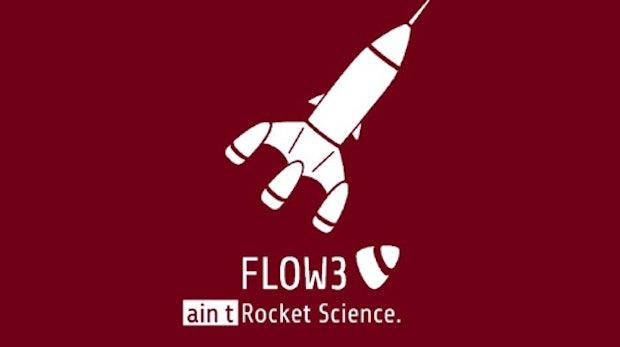 10 aktuelle FLOW3-Projekte im Live-Einsatz