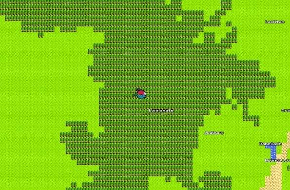 http://t3n.de/news/wp-content/uploads/2012/04/Google-8bit-map-Druinlord-595x389.jpg