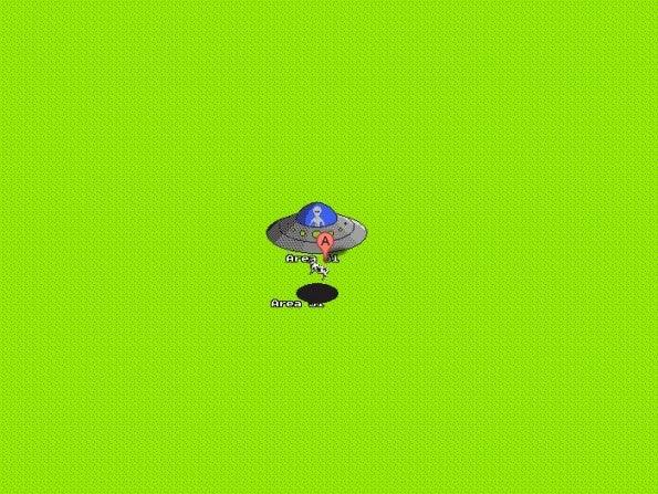 http://t3n.de/news/wp-content/uploads/2012/04/Google-8bit-map-area-51-595x447.jpg