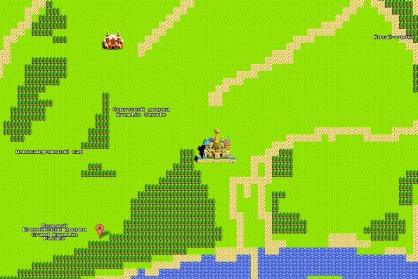 http://t3n.de/news/wp-content/uploads/2012/04/Google-8bit-map-kreml-595x397.jpg