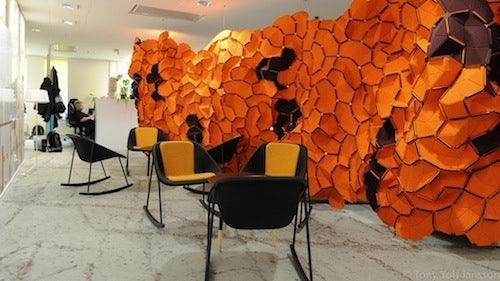 http://t3n.de/news/wp-content/uploads/2012/04/GoogleBuero_Stockholm_500x281.jpg