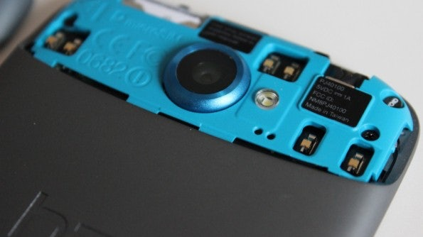 http://t3n.de/news/wp-content/uploads/2012/04/HTC-one-S-Camera-595x334.jpg