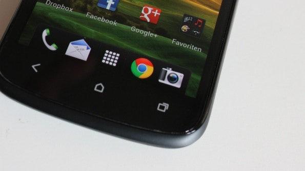 http://t3n.de/news/wp-content/uploads/2012/04/HTC-one-S-bottom-front-21-595x334.jpg