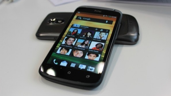 http://t3n.de/news/wp-content/uploads/2012/04/HTC-one-S-front-1-595x334.jpg
