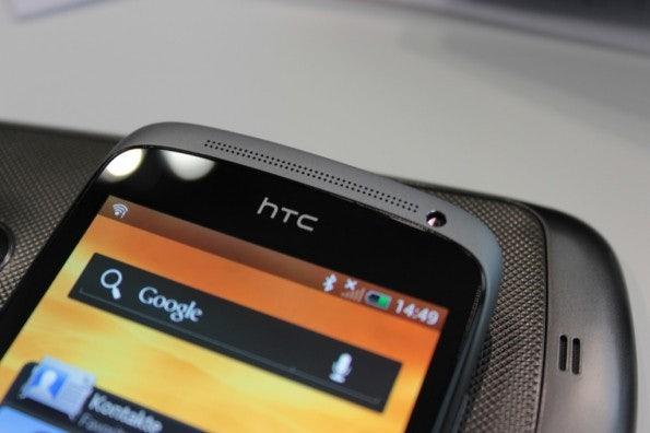 http://t3n.de/news/wp-content/uploads/2012/04/HTC-one-S-top-screen-595x396.jpg