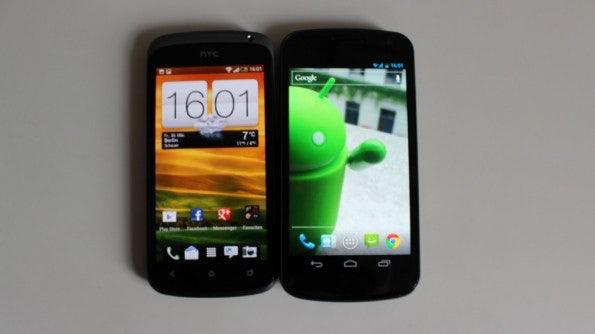 http://t3n.de/news/wp-content/uploads/2012/04/HTC-one-S-vs-galaxy-nexus-2-595x334.jpg