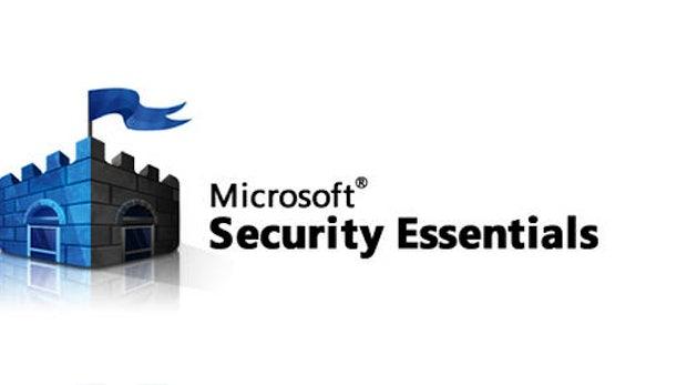 Gratis Anti-Viren-Scanner: Microsoft veröffentlicht Security Essentials 4.0