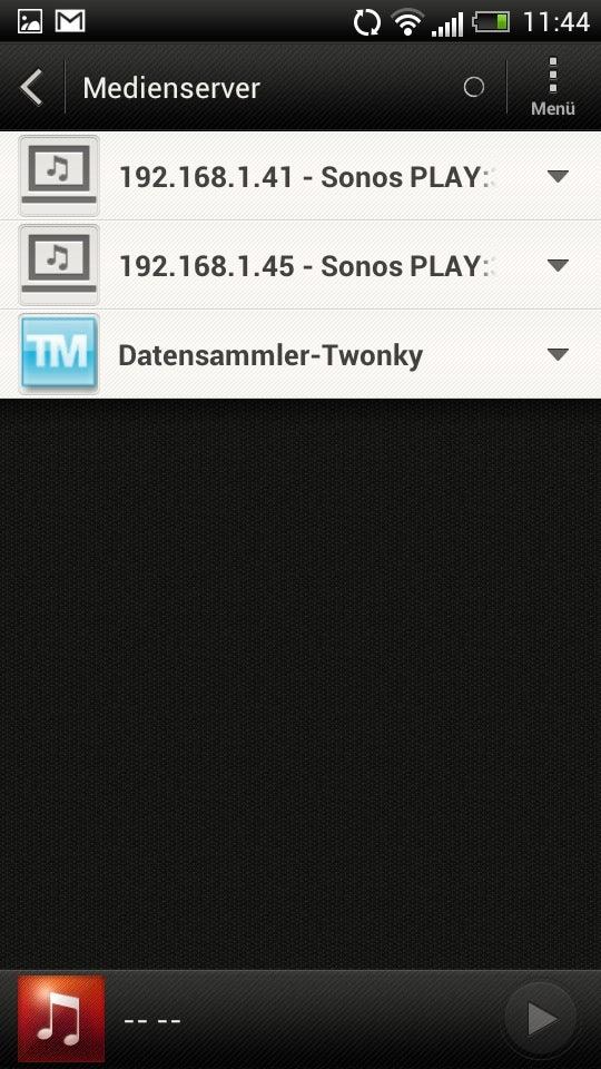 http://t3n.de/news/wp-content/uploads/2012/04/Screenshot_2012-03-30-11-44-43.jpg