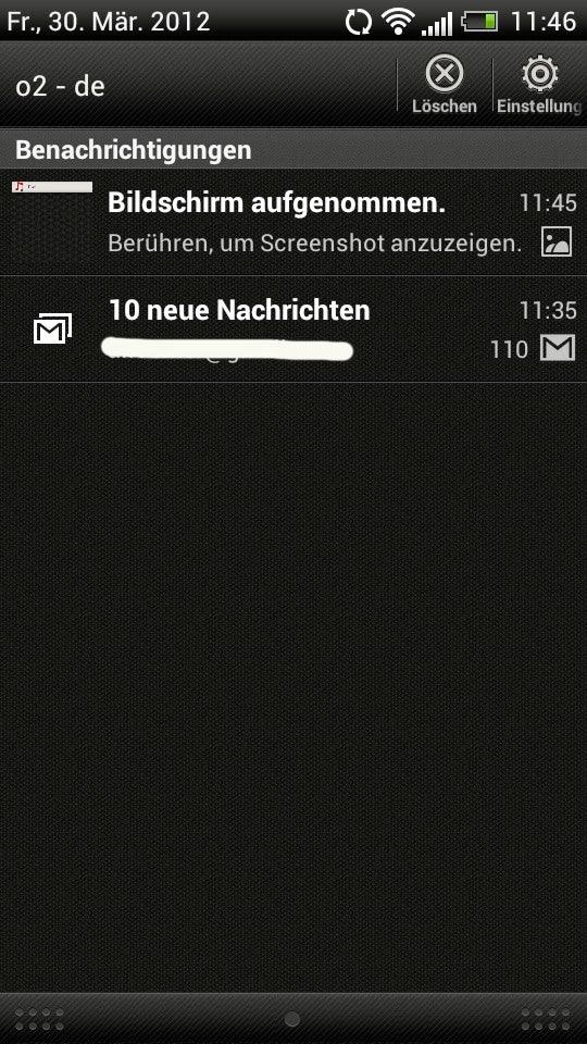 http://t3n.de/news/wp-content/uploads/2012/04/Screenshot_2012-03-30-11-46-29.jpg
