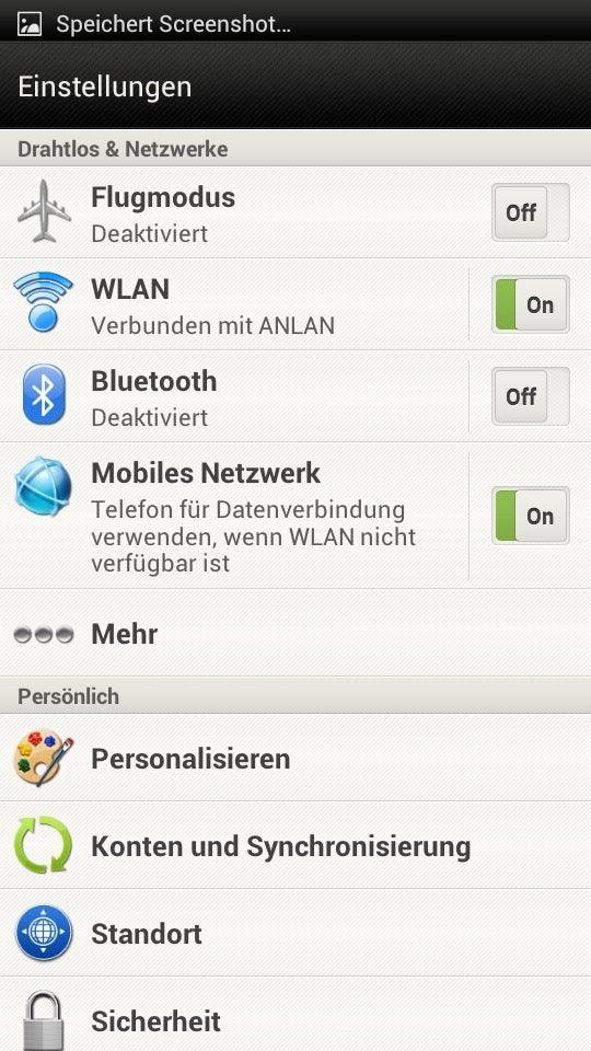 http://t3n.de/news/wp-content/uploads/2012/04/Screenshot_2012-03-30-11-46-34.jpg