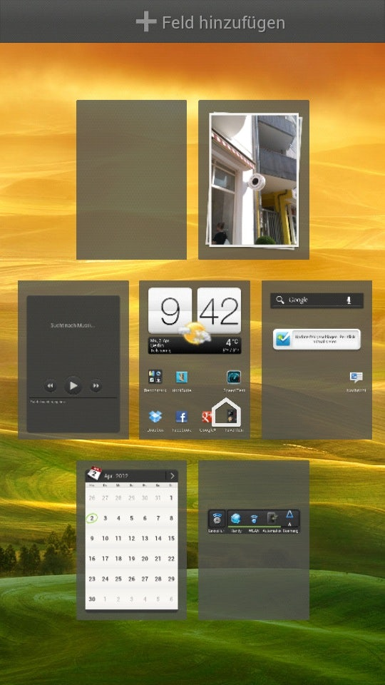 http://t3n.de/news/wp-content/uploads/2012/04/Screenshot_2012-04-02-09-42-58.jpg