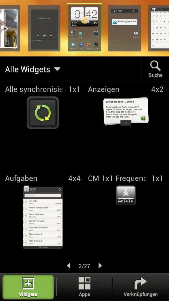 http://t3n.de/news/wp-content/uploads/2012/04/Screenshot_2012-04-02-09-43-05.jpg