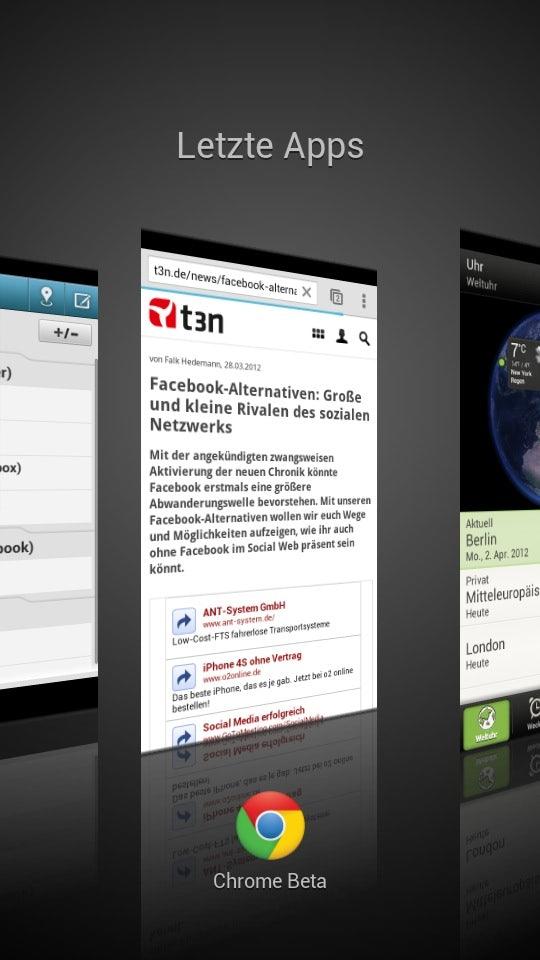 http://t3n.de/news/wp-content/uploads/2012/04/Screenshot_2012-04-02-09-43-21.jpg