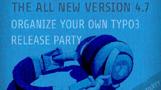 TYPO3 4.7: Der Release-Manager im Gespräch
