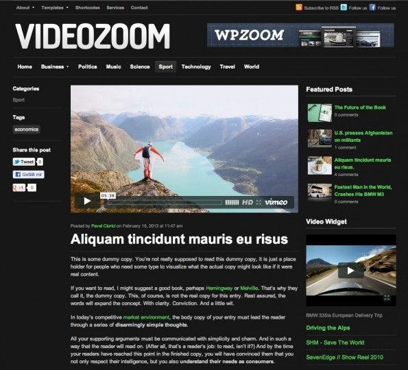 http://t3n.de/news/wp-content/uploads/2012/04/WordPress-ThemeVideoZoom_2-595x540.jpg