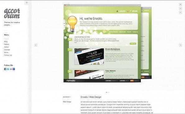 http://t3n.de/news/wp-content/uploads/2012/04/WordPress-Theme_Accordium_2-595x367.jpg