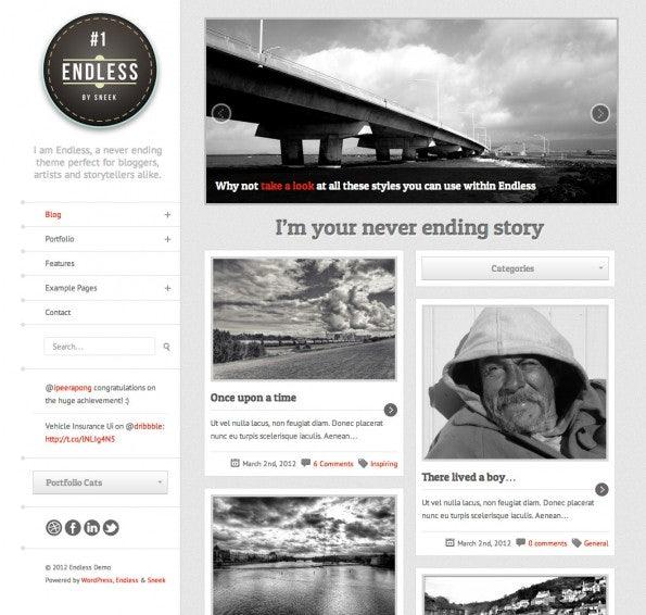 http://t3n.de/news/wp-content/uploads/2012/04/WordPress-Theme_Endless_1-595x566.jpg