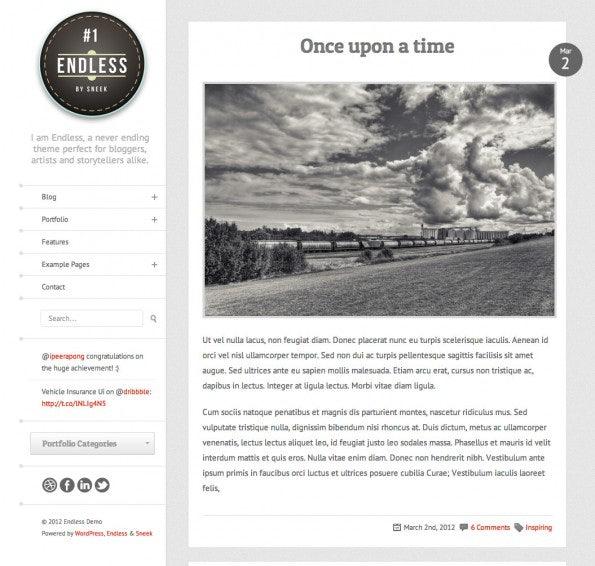 http://t3n.de/news/wp-content/uploads/2012/04/WordPress-Theme_Endless_2-595x566.jpg