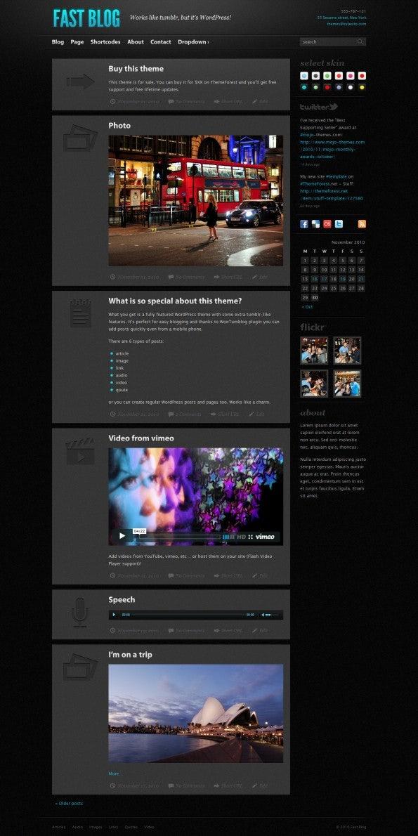 http://t3n.de/news/wp-content/uploads/2012/04/WordPress-Theme_FastBlog_1-595x1190.jpg