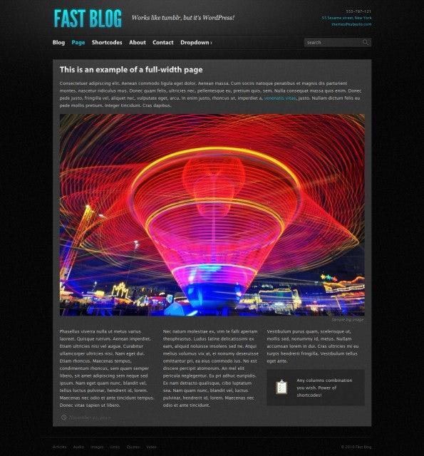 http://t3n.de/news/wp-content/uploads/2012/04/WordPress-Theme_FastBlog_2-595x640.jpg