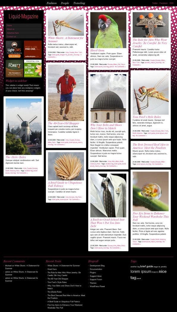 http://t3n.de/news/wp-content/uploads/2012/04/WordPress-Theme_LiquidMagazine-UniqueFluidGridLayout_1-595x1049.jpg