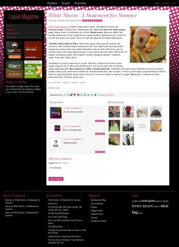 http://t3n.de/news/wp-content/uploads/2012/04/WordPress-Theme_LiquidMagazine-UniqueFluidGridLayout_2-595x820.jpg