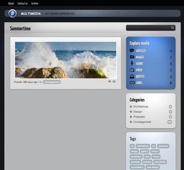 http://t3n.de/news/wp-content/uploads/2012/04/WordPress-Theme_MultimediaWP_2-595x552.jpg
