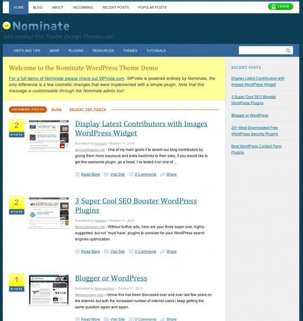http://t3n.de/news/wp-content/uploads/2012/04/WordPress-Theme_Nominate_1-595x630.jpg