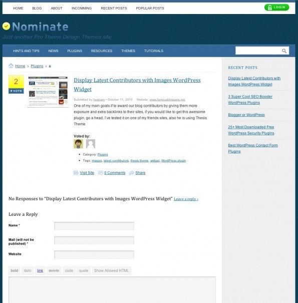 http://t3n.de/news/wp-content/uploads/2012/04/WordPress-Theme_Nominate_2-595x605.jpg