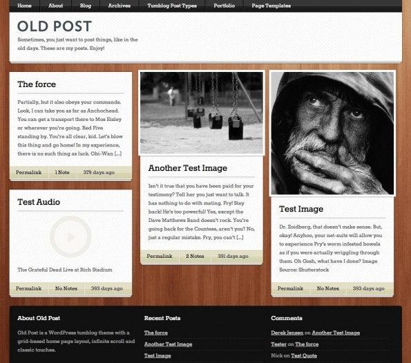 http://t3n.de/news/wp-content/uploads/2012/04/WordPress-Theme_OldPost_1-595x525.jpg