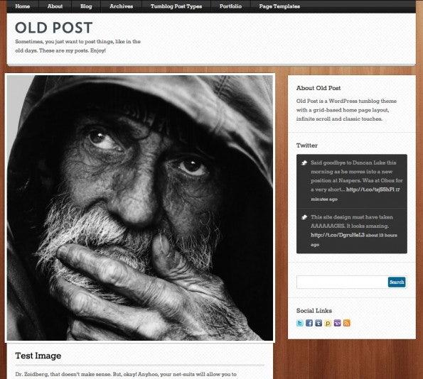 http://t3n.de/news/wp-content/uploads/2012/04/WordPress-Theme_OldPost_2-595x534.jpg