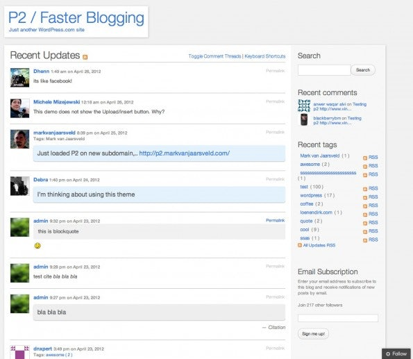 http://t3n.de/news/wp-content/uploads/2012/04/WordPress-Theme_P2_1-595x517.jpg