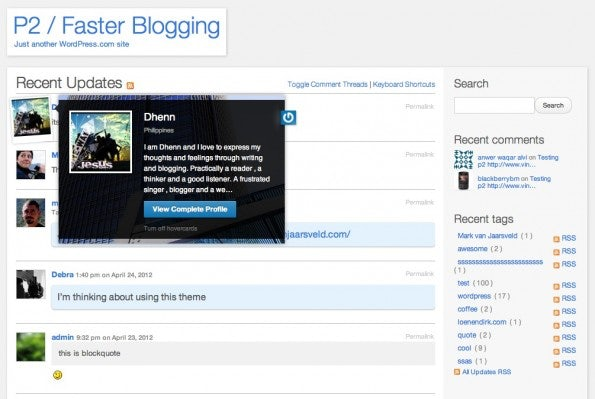 http://t3n.de/news/wp-content/uploads/2012/04/WordPress-Theme_P2_2-595x399.jpg