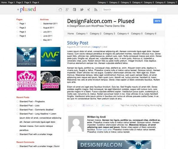 http://t3n.de/news/wp-content/uploads/2012/04/WordPress-Theme_Plused_2-595x498.jpg