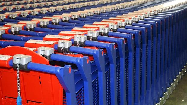 Remarketing – Conversion Rate im Online-Shop steigern