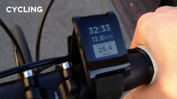 http://t3n.de/news/wp-content/uploads/2012/04/cycling4-595x334.jpeg
