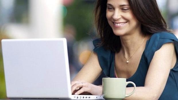 Online-Shops machen Frauen glücklicher als Männer [Studie]