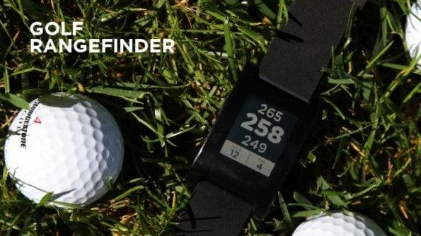 http://t3n.de/news/wp-content/uploads/2012/04/golf2-595x334.jpeg