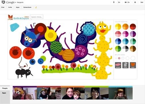 http://t3n.de/news/wp-content/uploads/2012/04/google+-redesign-1.jpg