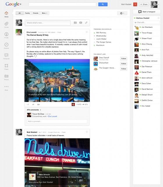 http://t3n.de/news/wp-content/uploads/2012/04/google+-redesign-3.png