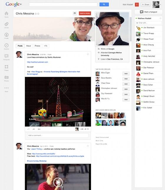 http://t3n.de/news/wp-content/uploads/2012/04/google+-redesign-8.png