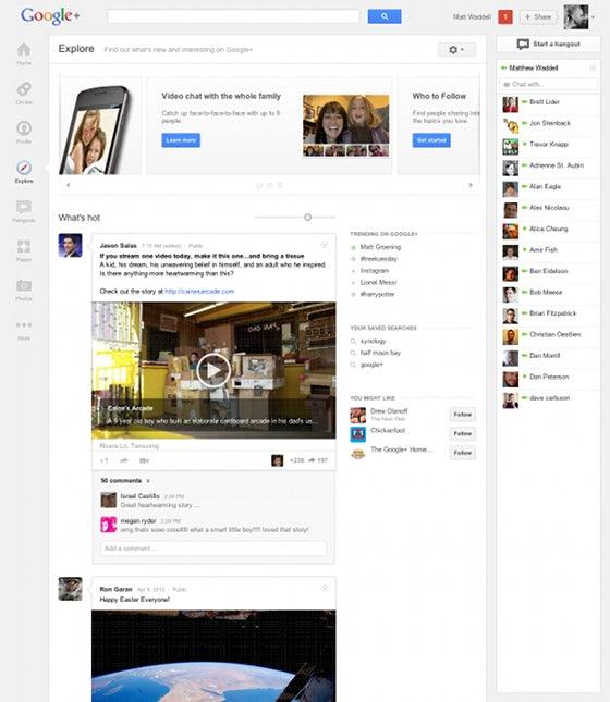 http://t3n.de/news/wp-content/uploads/2012/04/google+-redesign-9.png