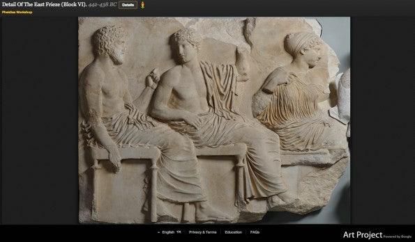 http://t3n.de/news/wp-content/uploads/2012/04/google-art-project-Acropolis-Museum-595x348.jpg