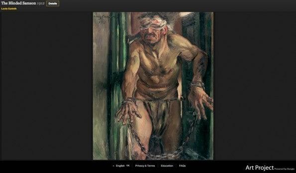 http://t3n.de/news/wp-content/uploads/2012/04/google-art-project-Alte-Nationalgalerie-595x349.jpg