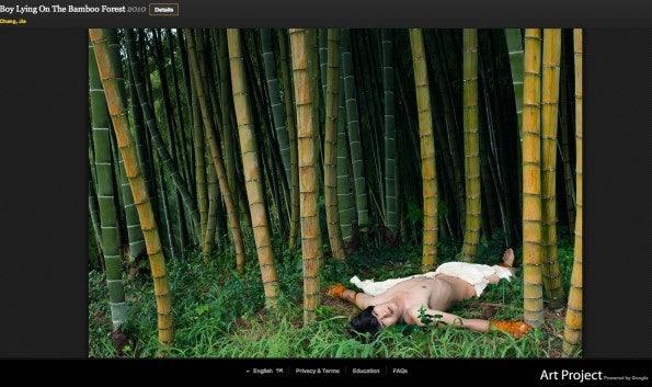 http://t3n.de/news/wp-content/uploads/2012/04/google-art-project-Korean-Art-Museum-Association-595x353.jpg