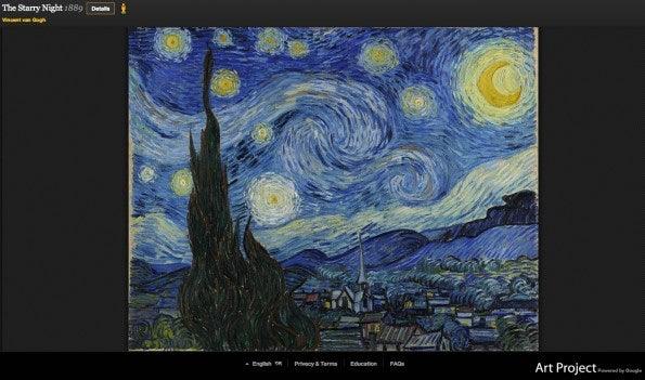 http://t3n.de/news/wp-content/uploads/2012/04/google-art-project-MoMA-595x351.jpg
