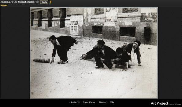 http://t3n.de/news/wp-content/uploads/2012/04/google-art-project-Museo-Reina-Sofia-595x351.jpg