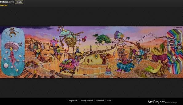 http://t3n.de/news/wp-content/uploads/2012/04/google-art-project-Museu-de-Arte-Moderna-de-Sao-Paolo-595x341.jpg