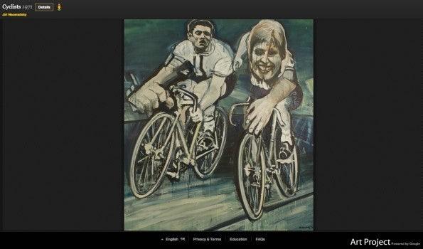 http://t3n.de/news/wp-content/uploads/2012/04/google-art-project-Museum-Kampa-595x350.jpg