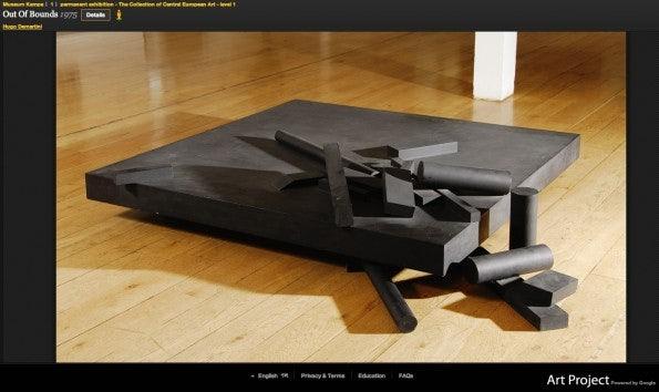http://t3n.de/news/wp-content/uploads/2012/04/google-art-project-Museum-Kampa3-595x354.jpg